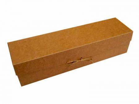 """ALT+=""""caixa bebida kraft lac"""""""