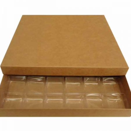 """ALT+=""""caixa para 36 doces"""""""