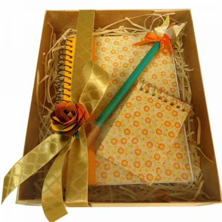"ALT+=""kit caderneta floral"""