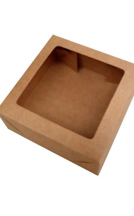 """ALT+=""""caixa kraft visor"""""""