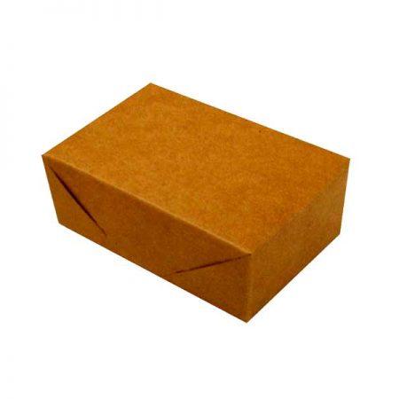 "ALT+=""caixa kraft retangular"""