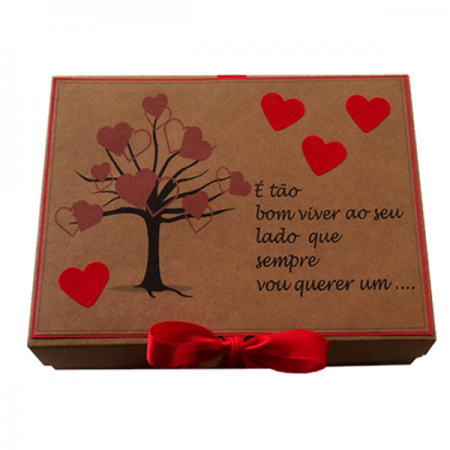 """ALT+=""""bis para o amor"""""""