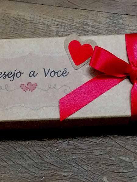 "Alt+=""desejo a voce"""