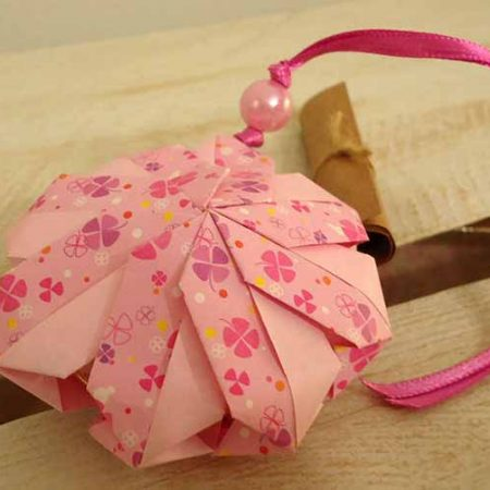 "ALT+=""sache origami"""