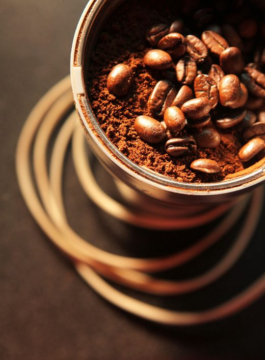 """ALT+=""""cafe"""""""