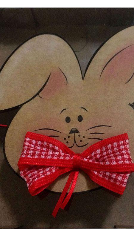 """ALT+=""""carinha do coelho"""""""